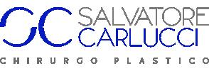Salvatore Carlucci Chirurgo Estetico a Torino